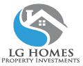 LG Homes, LLC